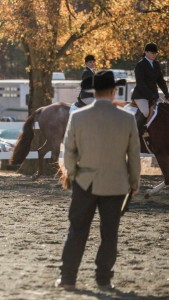 Cover photo for NCSU Open Horse Show Judges Virtual Academy