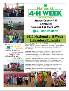 National4-HWeek2015