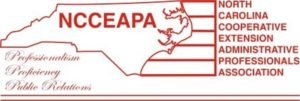 NCCEAPA - logo